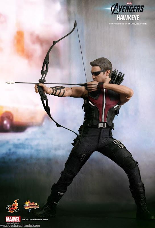 avenger-avengers-vingadores-Gaviao-arqueiro-action-figure-hot-toy (2)