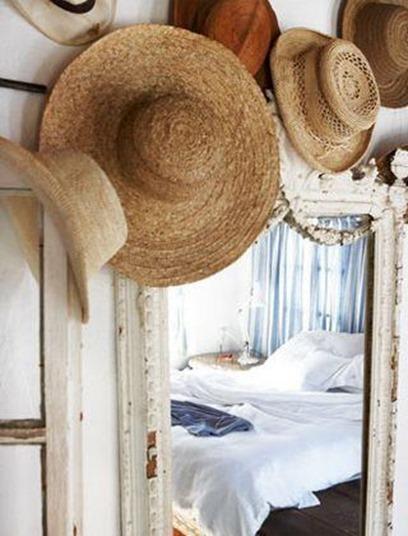interior-decor-con-cappelli (8)