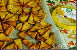 pita chips2