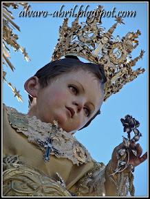 procesion-maritima-carmen-malaga-2011-alvaro-abril-(6).jpg