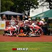 2012-06-09 extraliga lipova 094.jpg