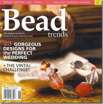 June Bead Trends_1