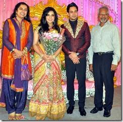 bharath_jeshly_marriage_reception_album1