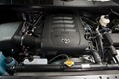 2013-Toyota-Tundra-Truck-12