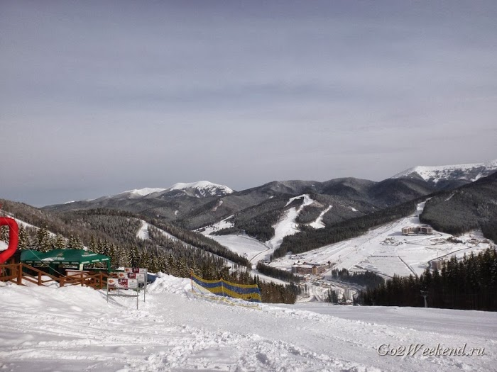 Bukovel_Panorama_Bar