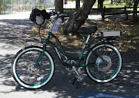 Pedego Rides 002.JPG Photo