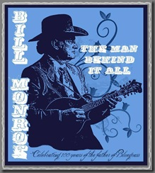 Mecca of Bluegrass   Bean Blossom Festival Announces Performance Schedule
