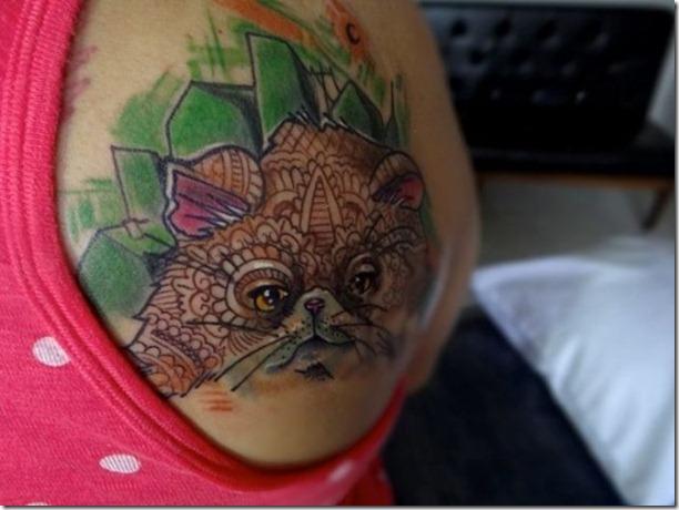 cool-cat-tattoos-1