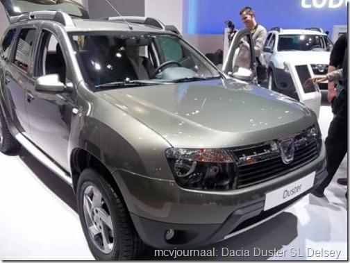 2012 Autosalon Geneve - Dacia Duster Delsey 05