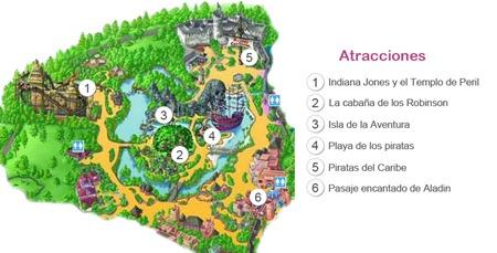 Adventureland_map