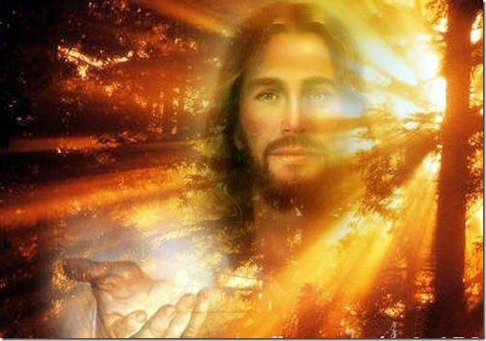 FondoCristiano2012-12ETLL
