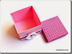 Kutija za razne namjene aa (22)