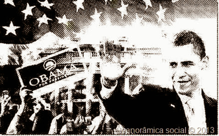Obama 80