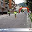 mmb2014-21k-Calle92-3172.jpg