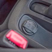 Yeni-Hyundai-i10-2014-54.jpg
