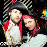 2014-03-01-Carnaval-torello-terra-endins-moscou-72