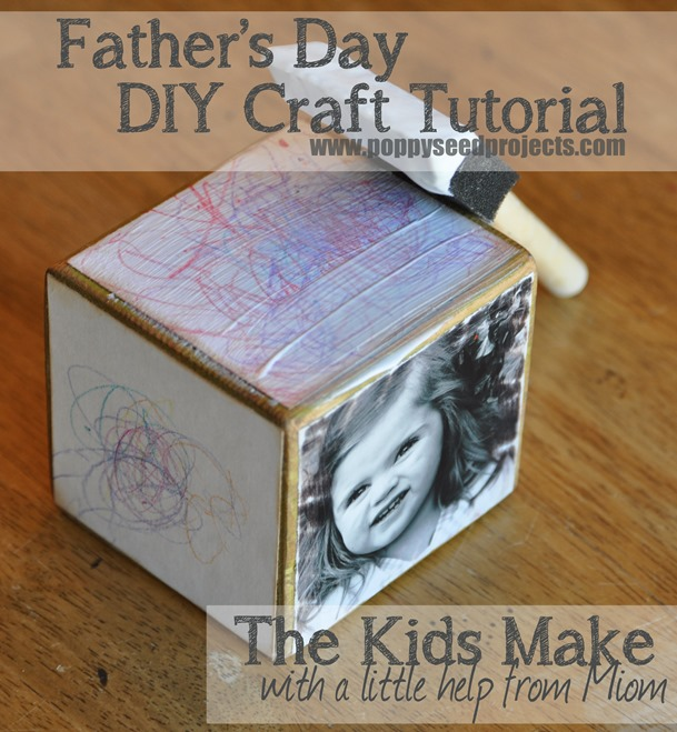 Father's-Day-DIY-Craft-Tutorial