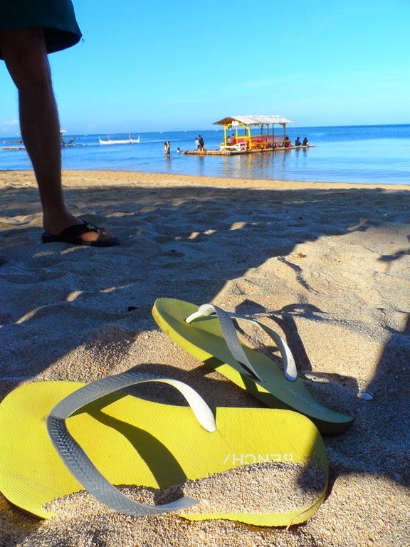 burot_beach_batangas_trip_angelomesa_2014 (182)