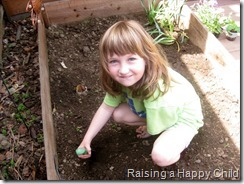 Apr8_Gardening