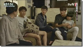 Plus.Nine.Boys.E08.mp4_001630395_thumb[1]