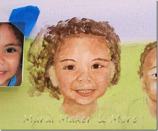 paint-children's-faces-6