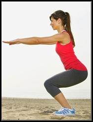 ejerciciosparaeliminarlacelulitis3_thumb