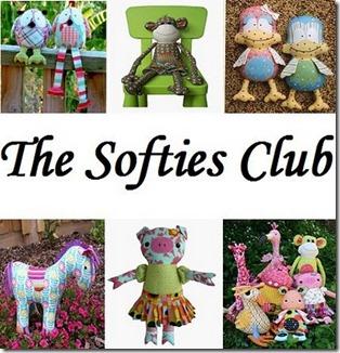 Softiesclub