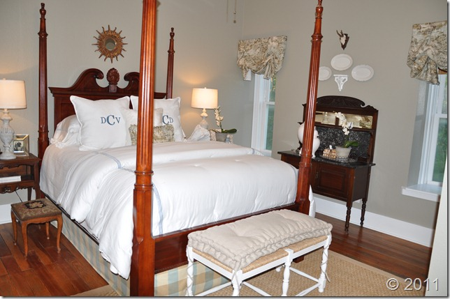 guest room bosporus 2 018