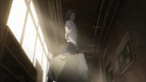 [HorribleSubs]_Sukitte_Ii_na_yo._-_04_[720p].mkv_snapshot_16.51_[2012.10.28_10.08.30]