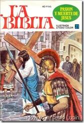 P00021 - La Biblia Ilustrada a Tod