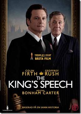 the_kings_speech-13527047-frntl