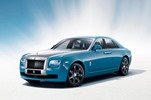 Rolls-Royce-Alpine-Trial-Edition3