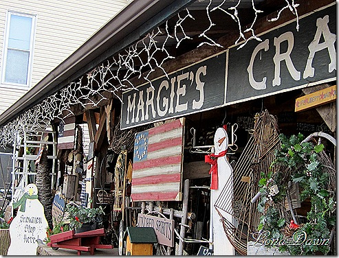 Margies_Crafts