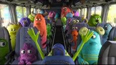 16 les passagers du bus