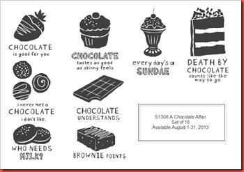 Aug13-AChocolateAffair
