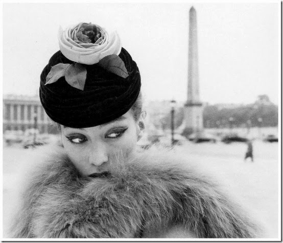 model-is-wearing-black-velvet-cap-with-red-rose-by-jean-barthet-photo-by-regina-relang-paris-1955