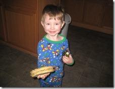03 03 13 - Frozen waffles (2)
