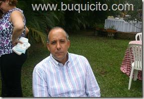 11 enero 2014 cumple Marcos Morales (154)