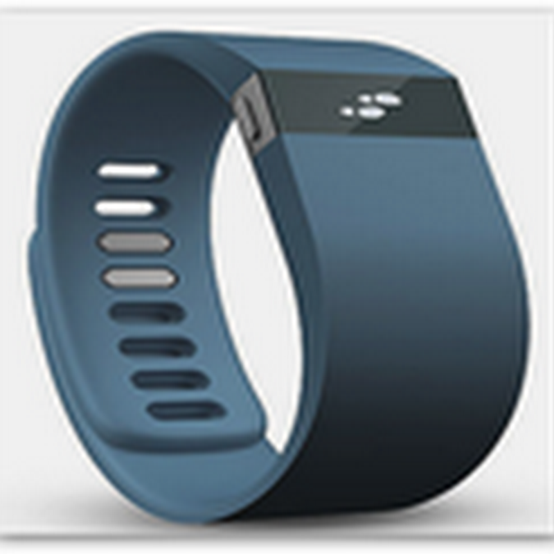 "Fitbit ""Force Wristband"" Recall–Device Causing Rashes"