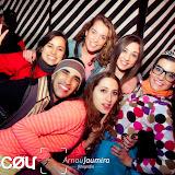 2015-02-07-bad-taste-party-moscou-torello-88.jpg