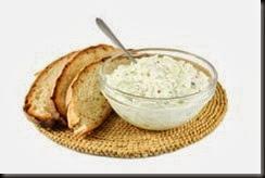 crostini-formaggio