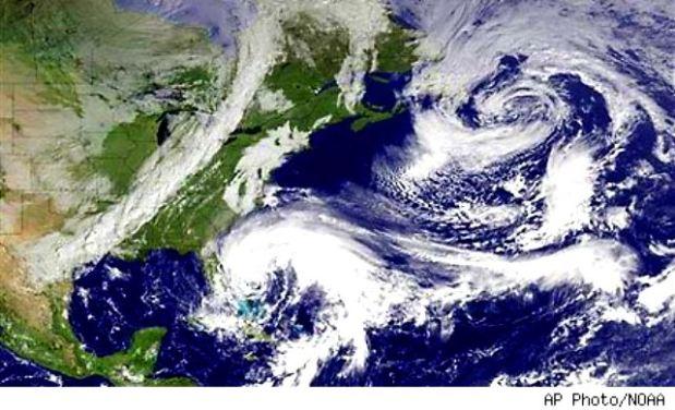 badai-frankenstorm-sandy-terjang-AS