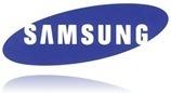 Samsung-mobile-logo_thumb[4][3]