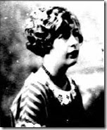 Frances Bailey Ryder