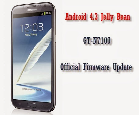 Galaxy-Note-2-43-firmware