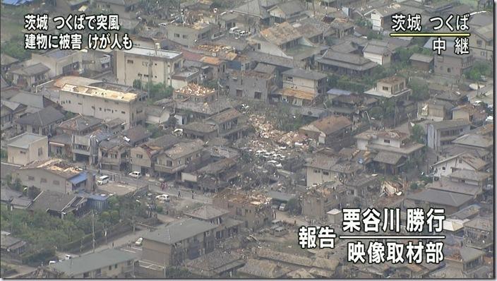 tukuba_tatumaki04