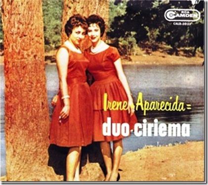 Capa Da Net - Duo Ciriema_thumb[1]
