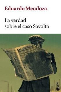 La_verdad_sobre_el_caso_Savolta