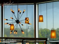 20140425_1909PA_001 Stock Atom Light Fixture at Starbucks_1024xAUTO.JPG