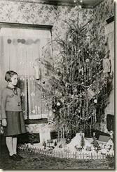 vintage-christmas-tree2 (1)